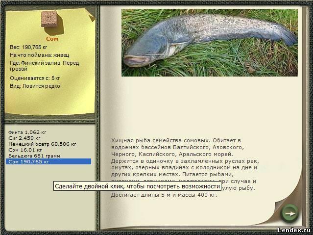 Как сделать в русской рыбалке 3 много денег